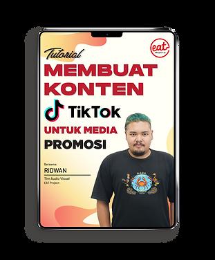 iPad Mockup eat tutor 5.png