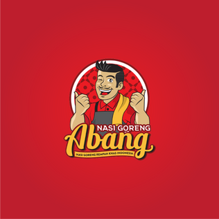 Jasa Pembuatan Logo Bandung