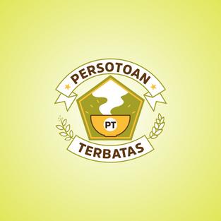 Jasa Bikin Logo Bandung