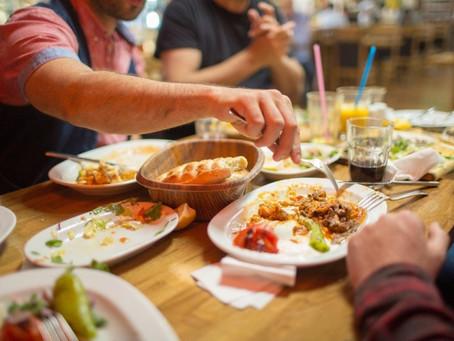 6 Strategi Marketing Penting untuk Bulan Ramadan!