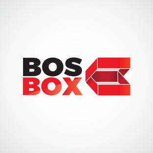 Jasa Pembuatan Logo