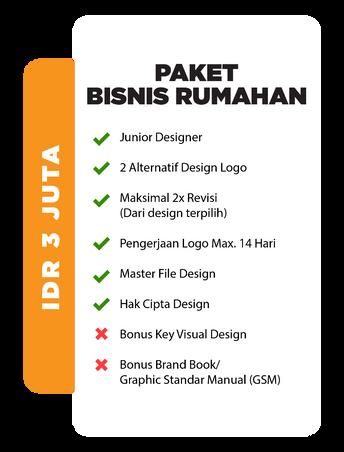 Jasa Bikin Logo di Bandung Jakarta