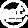 UI website EAT_Logo Eat white.png