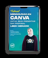 iPad Mockup eat tutor 4.png