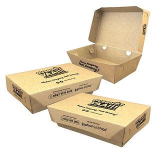 Jasa desain packaging di bandung