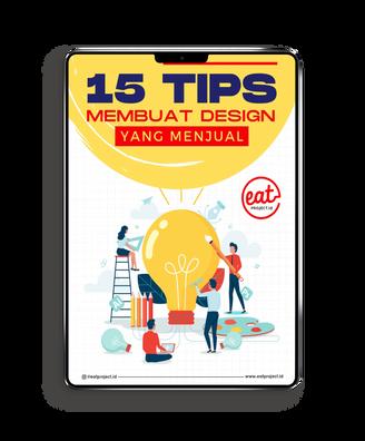 iPad Mockup 15 tips design.png