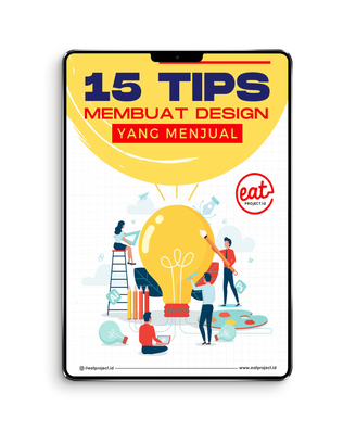Tips & trick desain grafis