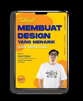 tutorial bikin desain