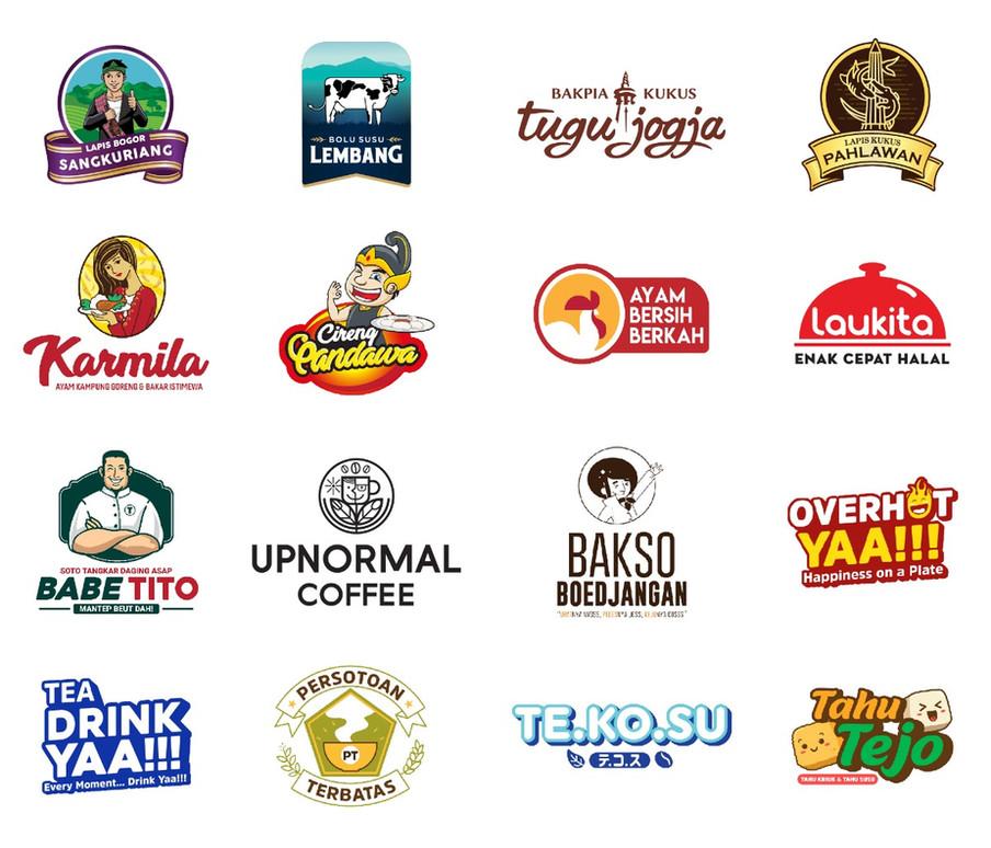Agency Kuliner Bandung Jakarta