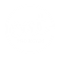 Logo%20Brand%20Eat%20Project_edited.png