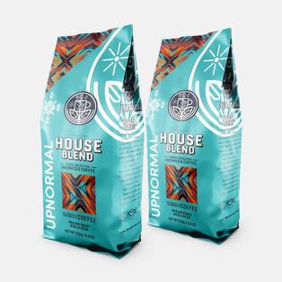 Coffee%20Package%20Mockup%20-%20Upnormal