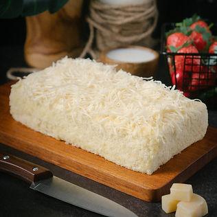 Jasa Fotografi Makanan Jakarta