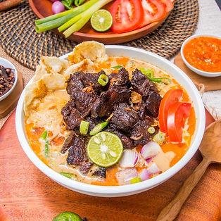 Jasa Fotografi Makanan Bandung