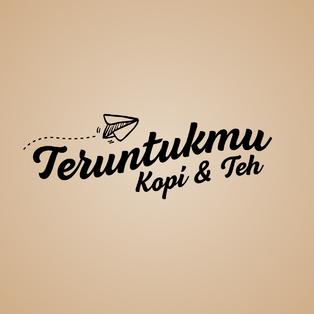 Jasa Bikin Logo Murah di Bandung