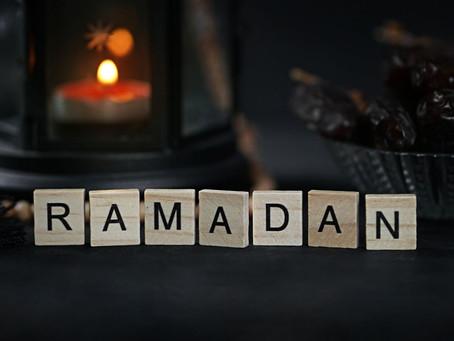 5 Ide Konten buat Sosmed Restomu di Bulan Ramadan, Nomor 5 Pasti Gak Kepikiran!