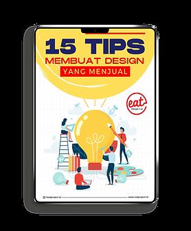 tips design