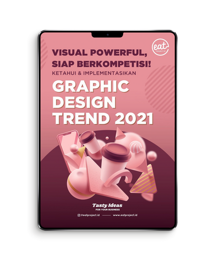 iPad Mockup GD trend 2021.png