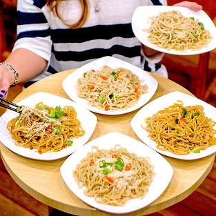 Jasa Fotografi Makanan Bandung Jakarta