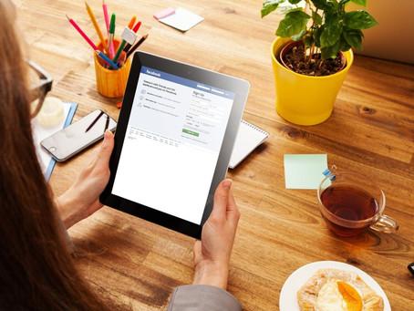 5 Langkah Penting dalam Memasang Facebook & Instagram Ads Bagi Bisnis Kuliner