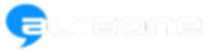 logo-auraone-2.png