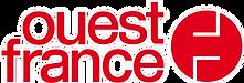 1280px-Ouest-France_logo.svg.png