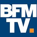 langfr-1024px-Logo_BFMTV_2017.svg.png