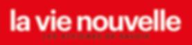 logo-la-vie-nouvelle-2017.png