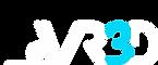 vr3d_logo1.png