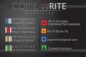 COPIEWRITE.jpg