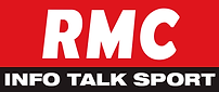 1280px-Logo_RMC_2002.svg.png