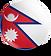 Interlock Construction, Nepal