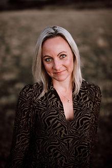 Sarah Dunan-Hale
