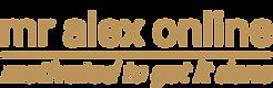 mr alex online logo transparent.png