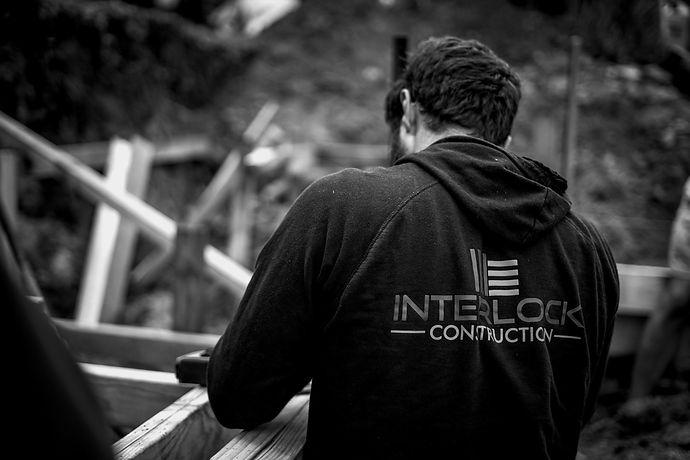 Interlock_Putney-72_edited_edited.jpg