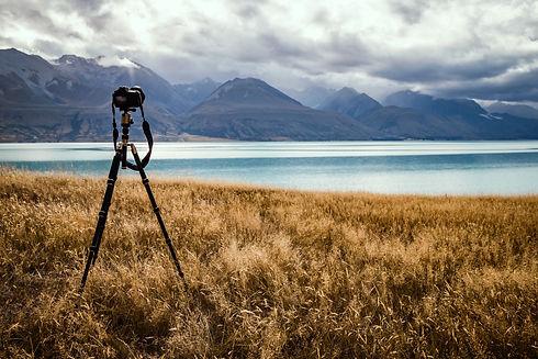 taking-photos-lake (1).jpg