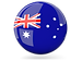 Interlock Construction Australia
