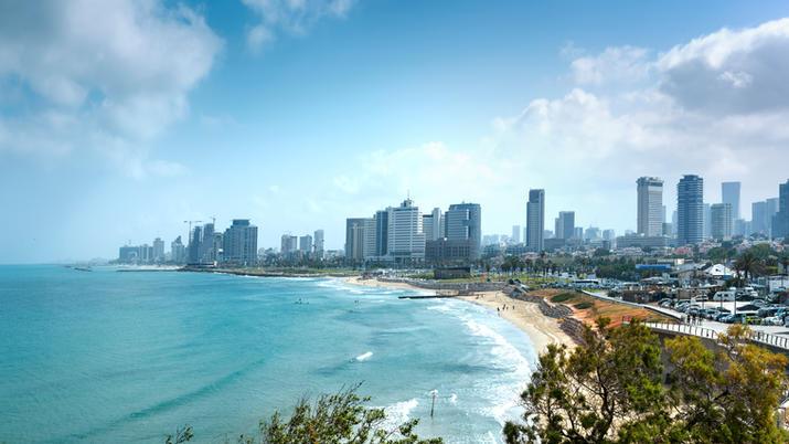 waterfront-views-tel-aviv.jpg