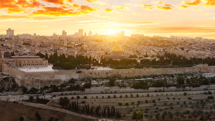 jerusalem-city-by-sunset (1).jpg