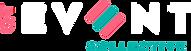 full logo transparent white.png