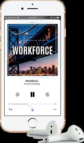 workforcephone.png