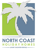 North Coast Holiday Homes Logo.png