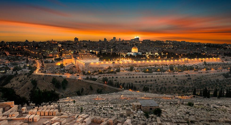 jerusalem-city-by-sunset.jpg