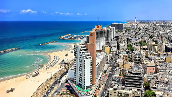 Israel-TEL-AVIV-1.jpg