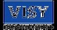 visy-logo-png-4.png