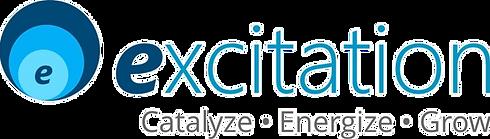 Excitation Africa