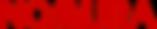 Nomura_Holdings_logo.png