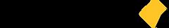 commonwealth-bank-logo_0.png