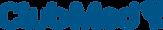 Club_Med_Logo_Blu.png