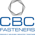 CBC FASTENERS WORD LOGO.png