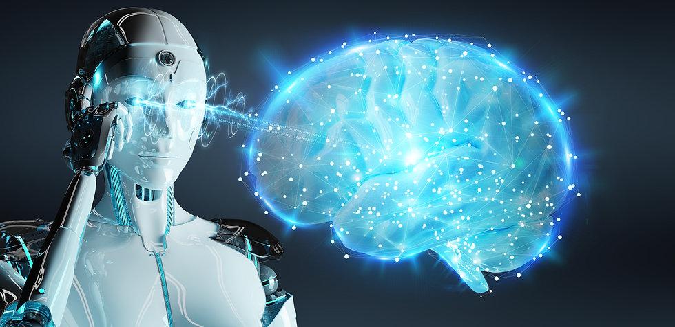 white-man-humanoid-creating-artificial-intelligence.jpg
